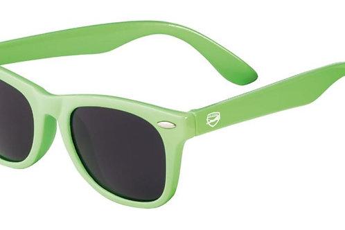 occhiale da sole per bambini Colors #304
