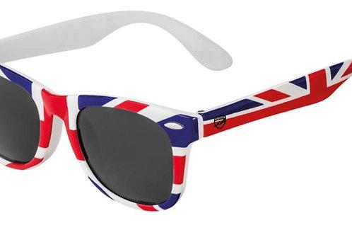 occhiale da sole per bambini World #208