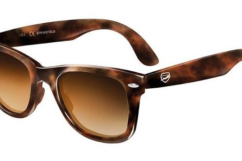 occhiale da sole SPRINGFIELD 4