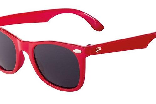 occhiale da sole per bambini Colors #301