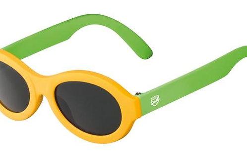 occhiale da sole per bambini Glamour #101