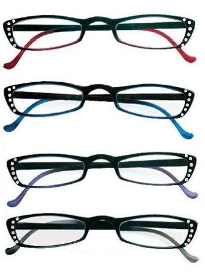 occhiale da lettura STAR