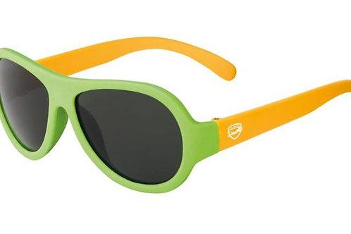 occhiale da sole per bambini Fantasy #03