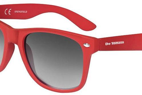 occhiale da sole SPRINGFIELD 5