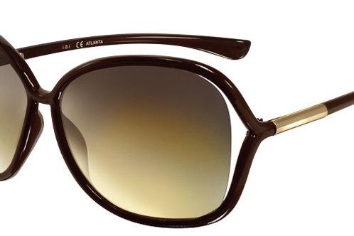 occhiale da sole         ATLANTA 6