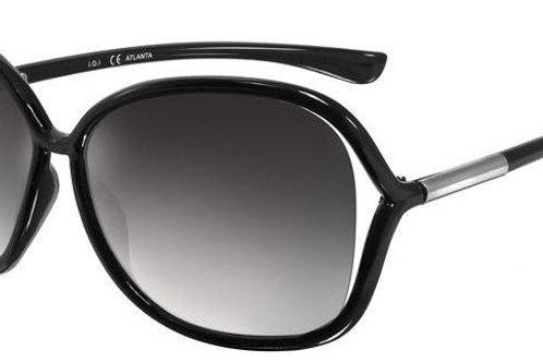 occhiale da sole         ATLANTA 3