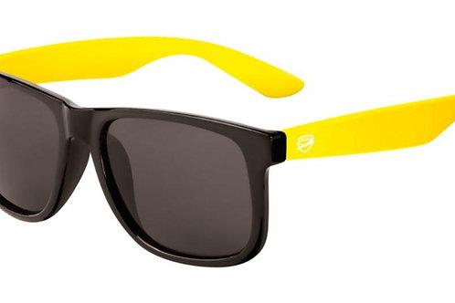 occhiale da sole per bambini Colors #307