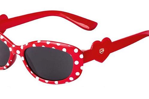 occhiale da sole per bambini Glamour #105