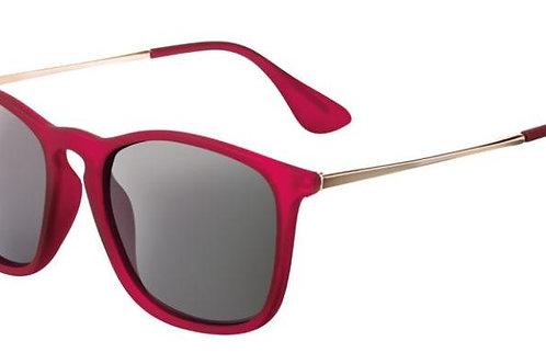 occhiale da sole PARIGI 5