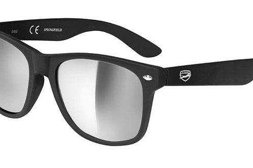 occhiale da sole SPRINGFIELD 3R9
