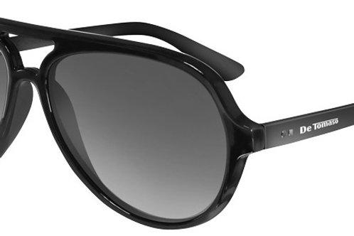 occhiale da sole HONOLULU 3