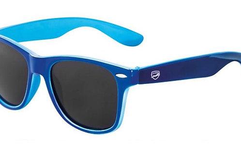 occhiale da sole per bambini Fantasy #08