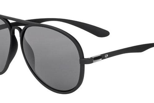 occhiale da sole PECHINO 3