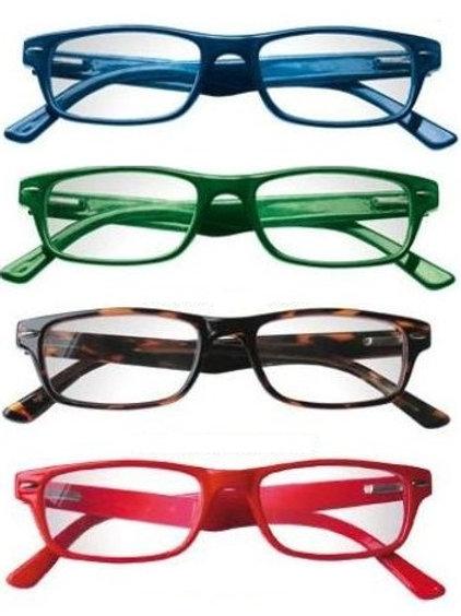 occhiale da lettura economico modello RAY