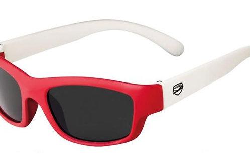 occhiale da sole per bambini Glamour #102