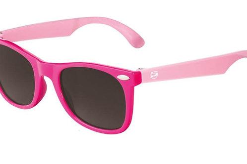 occhiale da sole per bambini Colors #306