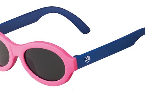 occhiale da sole per bambini Fantasy #01