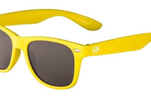 occhiale da sole per bambini Colors #303