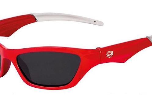 occhiale da sole per bambini Glamour #107