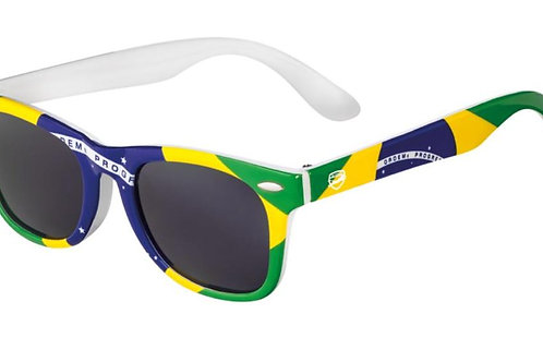 occhiale da sole per bambini World #205