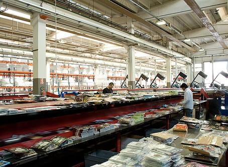 Resa Certificata: FIEG pubblica l'elenco dei Distributori