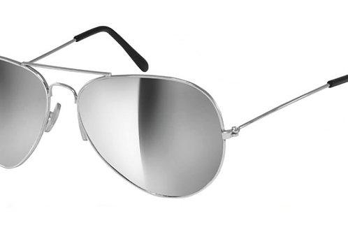 occhiale da sole NEW YORK 589