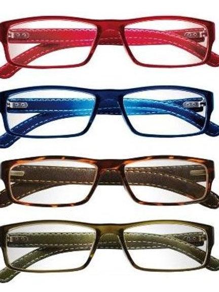 occhiale da lettura SKIN
