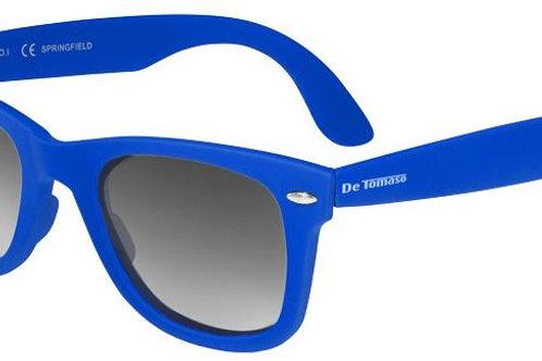 occhiale da sole SPRINGFIELD 8