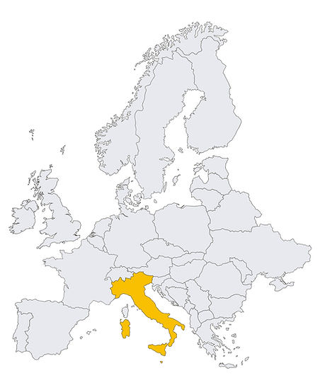 Parcel_Europa_Italy.png