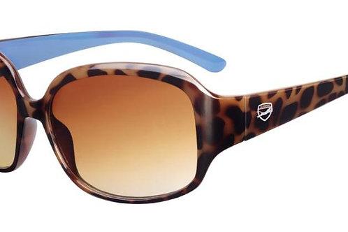 occhiale da sole VIENNA 4