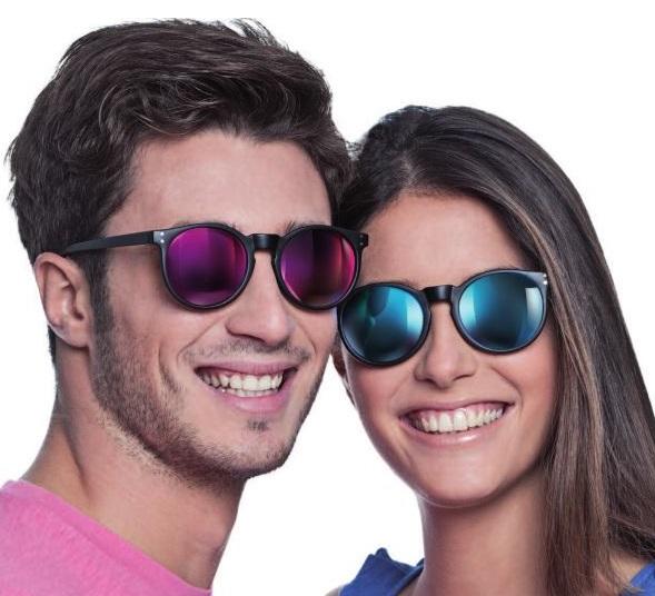 Torino_modelli.JPG