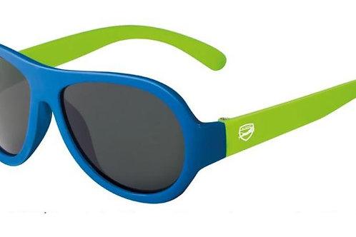 occhiale da sole per bambini Glamour #103