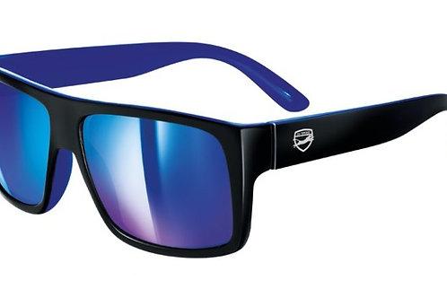 occhiale da sole MOSCA 310