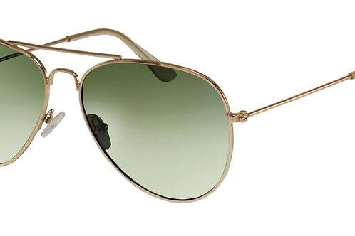 occhiale da sole NEW YORK 622