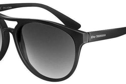 occhiale da sole OKLAHOMA 3