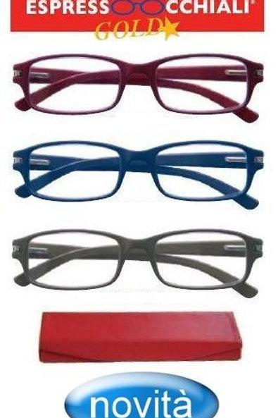 occhiale da lettura MELLOW
