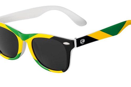 occhiale da sole per bambini World #206