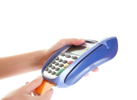 Limite e utilizzo del denaro contante e obbligo di POS