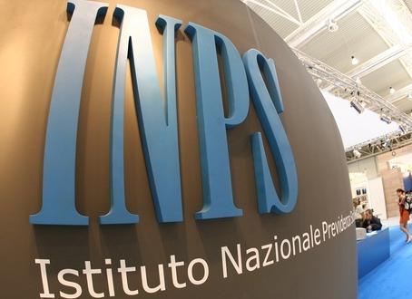 INPS: proroga per indennizzo per cessazione di attività