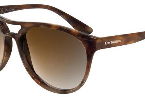 occhiale da sole OKLAHOMA 4