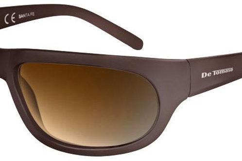 occhiale da sole SANTAFE 6