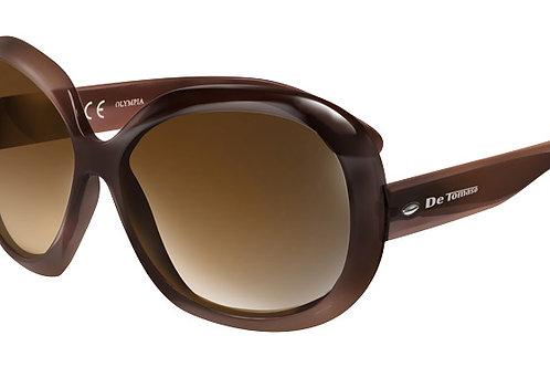 occhiale da sole OLYMPIA 6