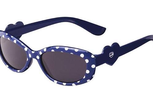 occhiale da sole per bambini Fantasy #05