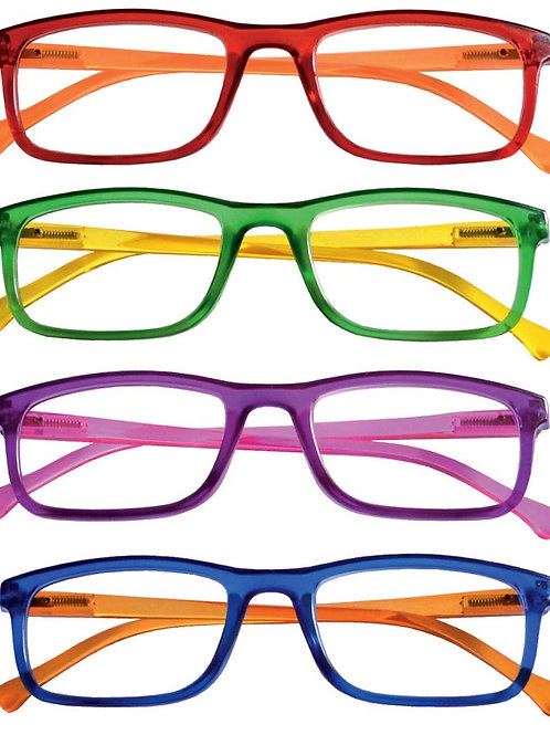occhiale da lettura FLASH