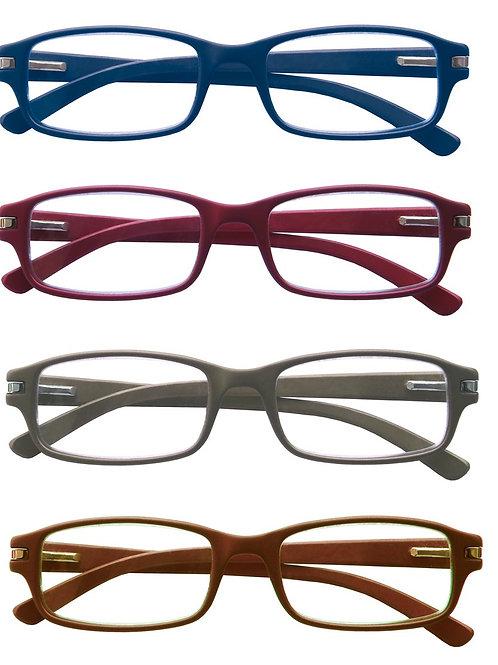 occhiale da lettura MELLOW 2
