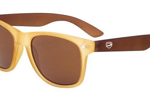 occhiale da sole SPRINGFIELD 206