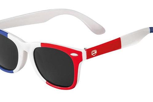 occhiale da sole per bambini World #207