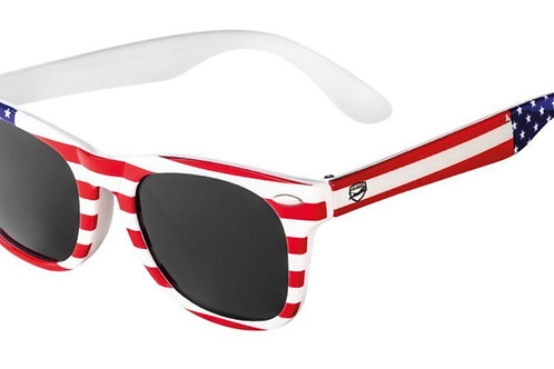 occhiale da sole per bambini World #203