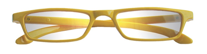 trendy3_giallo.jpg