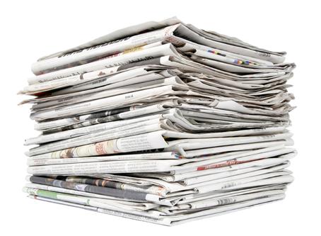 Articolo 39 del Decreto Legislativo n°1/2012 Liberalizzazione del sistema di vendita della stampa qu